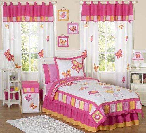 Jenterom   sengetøy til det perfekte jenterommet!   butikksiden.no