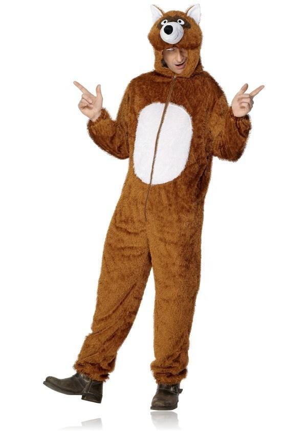 oslo eskort kostymer voksne nettbutikk