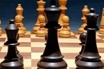 sjakk online
