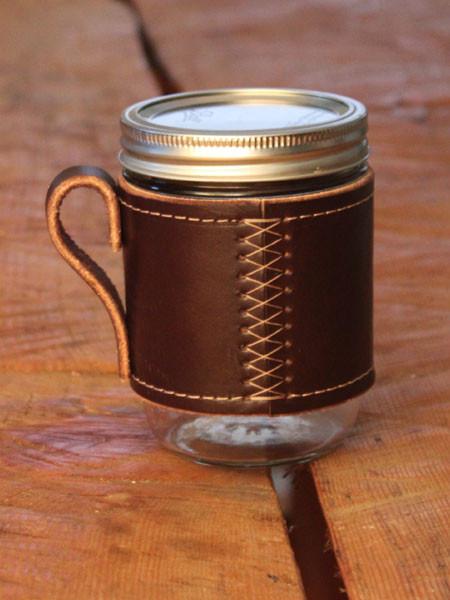 4ebc1904 Er dette din nye kaffekopp ? - Butikksiden.no