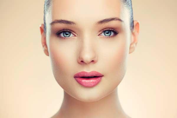 Kosmetikk på nett