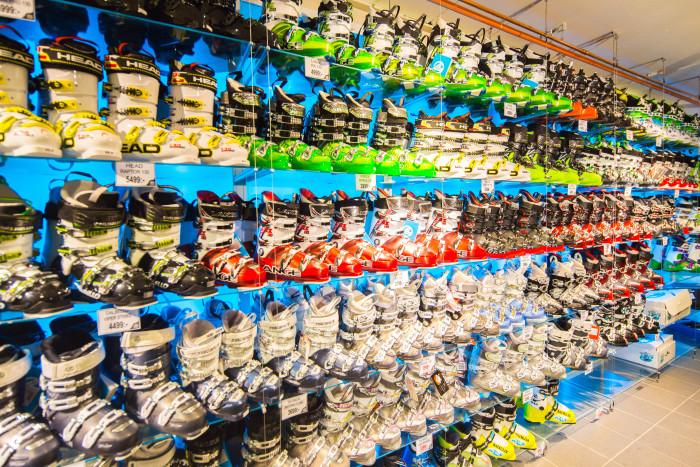 SkiStar.com blir n? ogs? nettbutikk - Butikksiden.no
