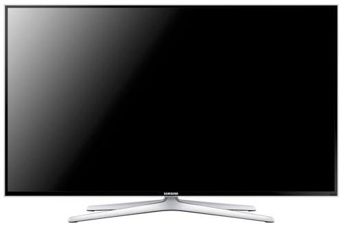 Samsung UE40H6400 beste TV