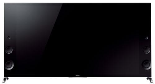 Sony KD 55x9005b