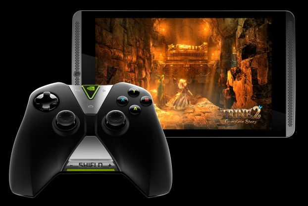 Nvidia-SHIELD_tablet